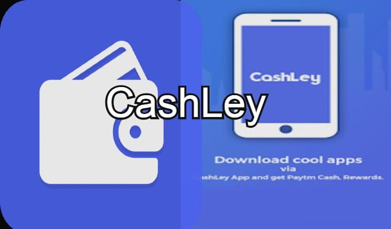 cashley