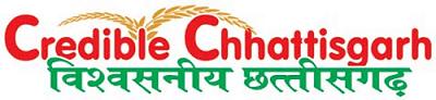 Logo Credible Chhattisgarh