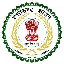 wpid logo cggovt1
