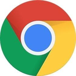 1200px Google Chrome icon September 2014