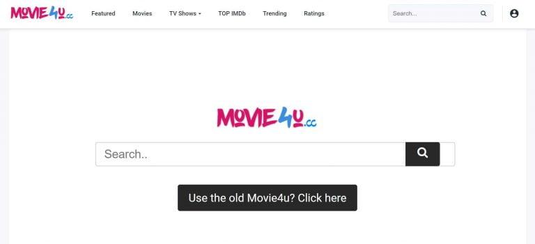 Movie4u 768x350 1