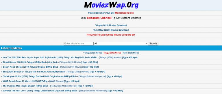 MoviezWap 768x325 1