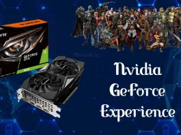 Xnxubd 2021 Nvidia new Videos, Download Nvidia GeForce Experience
