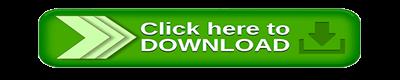 download hotstar